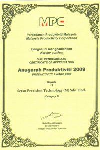 anugerah-produktiviti-2009-large