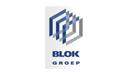 blok-logo