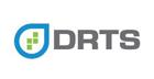 drts-icon