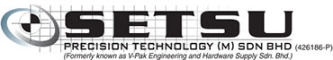 Setsu Precision Technology