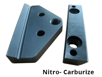 nitro-carburize