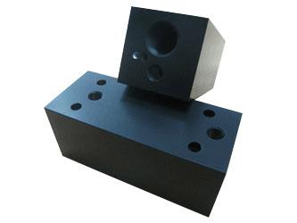 surface-img1