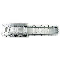 Aluminium-6061-Part2