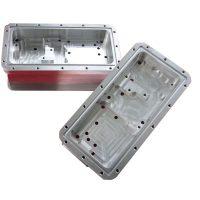 Aluminium-6061-Part3