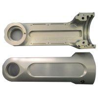 Aluminium-Gard-Anodize