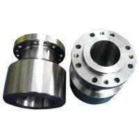 Steel-4140