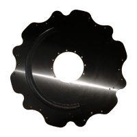 Steel-Black-Oxide