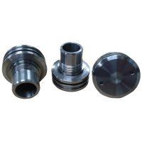 Tool-Steel-Part1