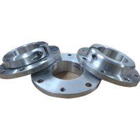 Tool-Steel-Part3