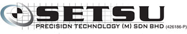 Setsu Precision Technology